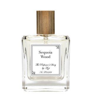Sequoia Wood Eau De Parfum