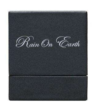 Rain on Earth Candle